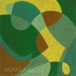 Green Suite #1 - Michèle LaRose