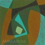 Green Suite #3 - Michèle LaRose