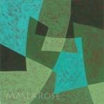 Green Suite #4 - Michèle LaRose