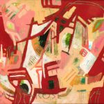 All Things Considered / Toute réflexion faite - Michèle LaRose