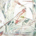 Paths Taken / Chemins pris - Michèle LaRose