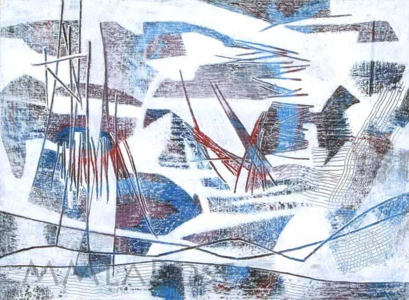 Snippet / Un petit brin - Michèle LaRose