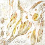Traces #12 - Michèle LaRose