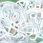 Traces #2 - Michèle LaRose