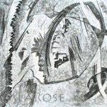 Traces #27 - Michèle LaRose