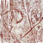 Traces #28 - Michèle LaRose