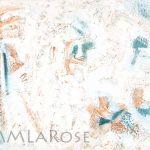 Traces #9 - Michèle LaRose