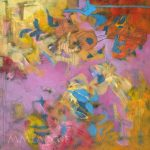 Sinfonietta ~ Michèle laRose